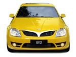 Brilliance M3 -