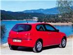 Alfa Romeo 147 -