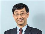 Кисимото Есики, генеральный директор ООО «Субару Мотор»