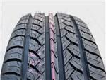 Универсалы Lada Largus будут комплектоваться шинами Нижнекамского завода