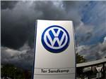 Европейские владельцы дизельных автомобилей Volkswagen не получат денежной компенсации