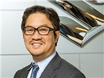 Кеичи Сумида, генеральный директор ООО «Сузуки Мотор Рус»