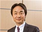 Хидэнори Одзаки, президент ООО «Тойота Мотор»