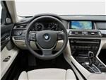 BMW 7 series -