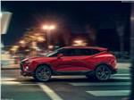 Chevrolet Blazer -