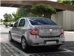 Renault Logan -