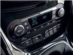 Ford Kuga 2013 центральная консоль