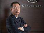 Чжон Вон Чжон