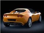 Lotus Elise -