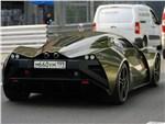 Marussia B2 -