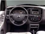 Mazda Tribute -