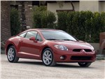 Mitsubishi Eclipse -