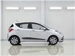 Hyundai I10 -