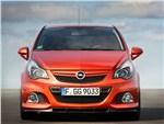 Opel Corsa OPC -
