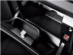 Peugeot 208 - Peugeot 208 2013 бардачок