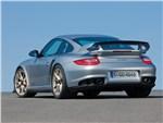 Porsche 911 GT2 RS -