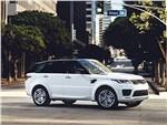 Range Rover 2019 MY