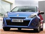 Renault Clio -