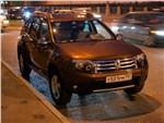 Renault Duster универсал