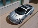 Toyota Celica -