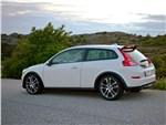 Volvo C30 -