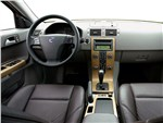 Volvo S40 -