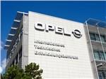 Opel ITEZ