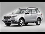Subaru Forester универсал