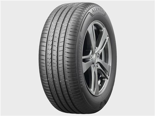 1. Bridgestone Alenza 001