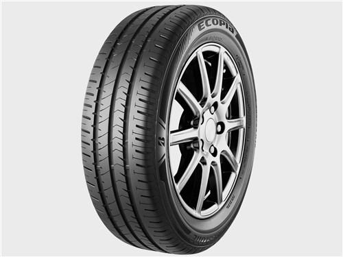 3. Bridgestone Ecopia EP 300