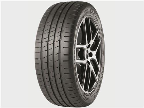5. GT Radial SportActive