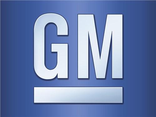 General Motors уволил 2700 рабочих через рассылку SMS