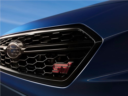 Производитель автомобилей Subaru сменил имя