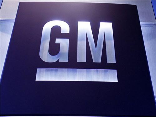 General Motors уходит еще с двух рынков