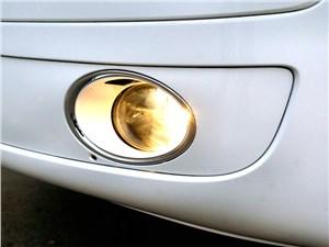 Предпросмотр volkswagen caravelle противотуманная фара