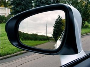 Предпросмотр lexus ct 200h 2011 наружные зеркала
