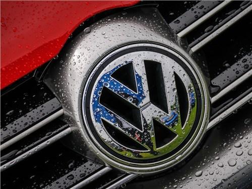 Еврокомиссия пригрозила Volkswagen новыми штрафами