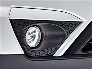Практичный квинтет (Ford Ranger, Mazda B, Mitsubishi L200, Nissan Navara, SsangYong Musso Sports) Actyon -