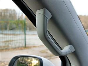 Предпросмотр volkswagen caravelle внутренние ручки