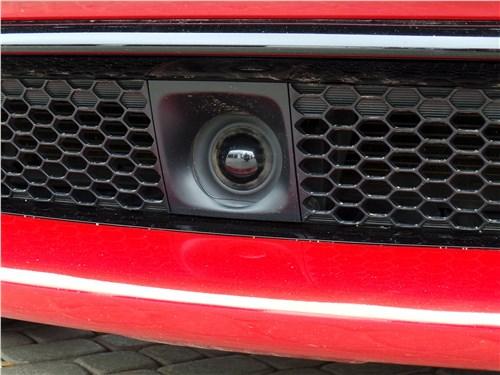 Jeep Grand Cherokee 2013 датчик