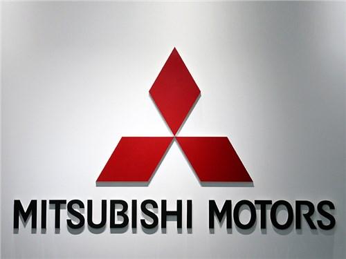 Новость про Mitsubishi - Mitsubishi модернизирует Центр исследований и разработок