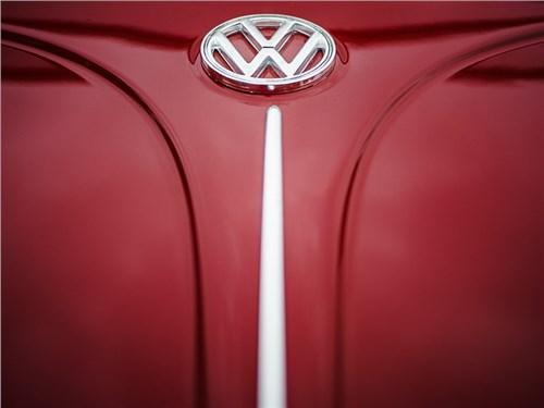 Новость про Volkswagen - Суд США обязал Volkswagen AG разработать очередной план отзыва дизельных автомобилей