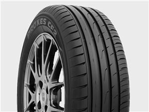 Летние шины Toyo Tires Proxes CF2