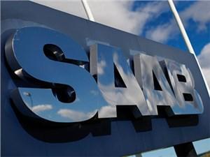 Новый владелец марки Saab отказался признать себя банктротом