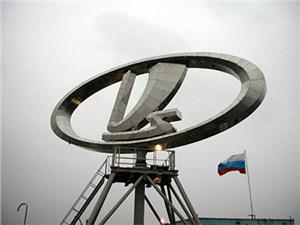 «АвтоВАЗ» готов создать совместное предприятие с одним из китайских поставщиков комплектующих