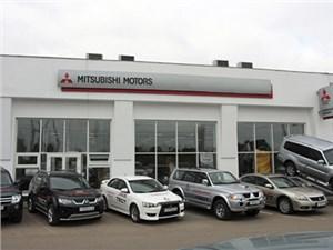 Новость про Mitsubishi - Mitsubishi снизила цены еще сильнее