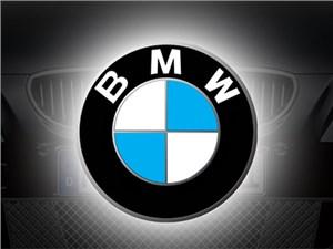 Новость про BMW - BMW разрабатывает собственную преселективную трансмиссию