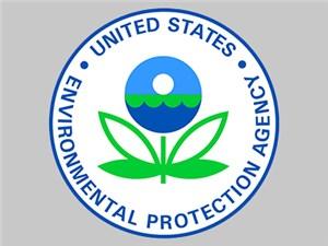 EPA ужесточит критерии для сертификации автомобилей