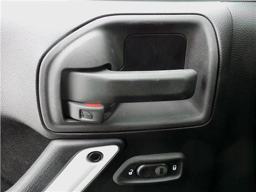 Предпросмотр jeep wrangler 2007 ручки дверей