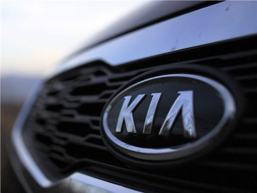 Новость про KIA - KIA Motors за год потеряла полмиллиарда рублей от своего бизнеса в России